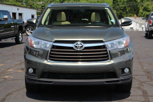 2015 Toyota Highlander XLE AWD Mooresville , NC 17