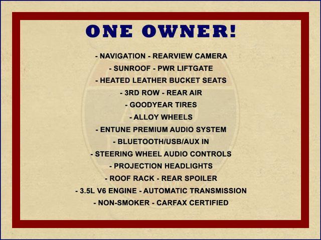 2015 Toyota Highlander XLE AWD Mooresville , NC 1