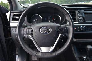 2015 Toyota Highlander LE Naugatuck, Connecticut 20