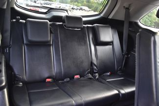 2015 Toyota Highlander XLE Naugatuck, Connecticut 14