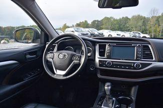 2015 Toyota Highlander XLE Naugatuck, Connecticut 15