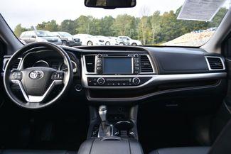 2015 Toyota Highlander XLE Naugatuck, Connecticut 16