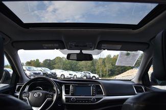 2015 Toyota Highlander XLE Naugatuck, Connecticut 18