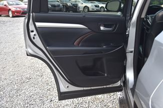 2015 Toyota Highlander XLE Naugatuck, Connecticut 20