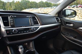 2015 Toyota Highlander XLE Naugatuck, Connecticut 24