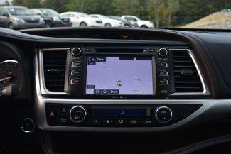 2015 Toyota Highlander XLE Naugatuck, Connecticut 26