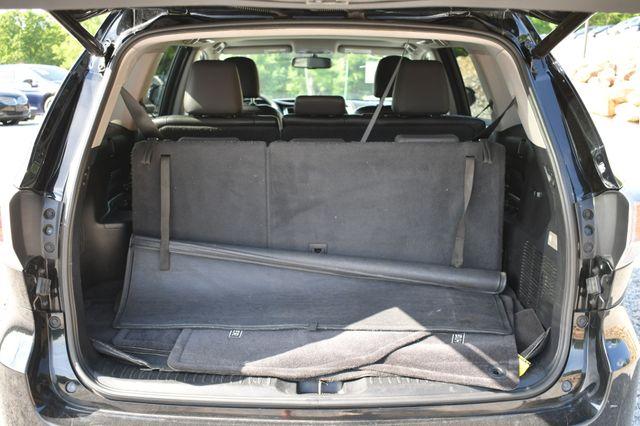 2015 Toyota Highlander XLE Naugatuck, Connecticut 10