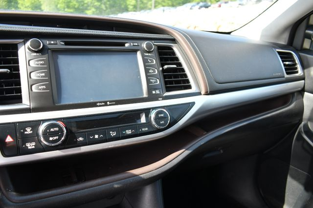 2015 Toyota Highlander XLE Naugatuck, Connecticut 21