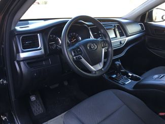 2015 Toyota Highlander LE Plus New Brunswick, New Jersey 14