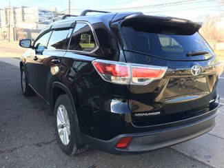 2015 Toyota Highlander LE Plus New Brunswick, New Jersey 22