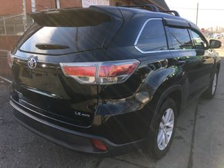 2015 Toyota Highlander LE Plus New Brunswick, New Jersey 30