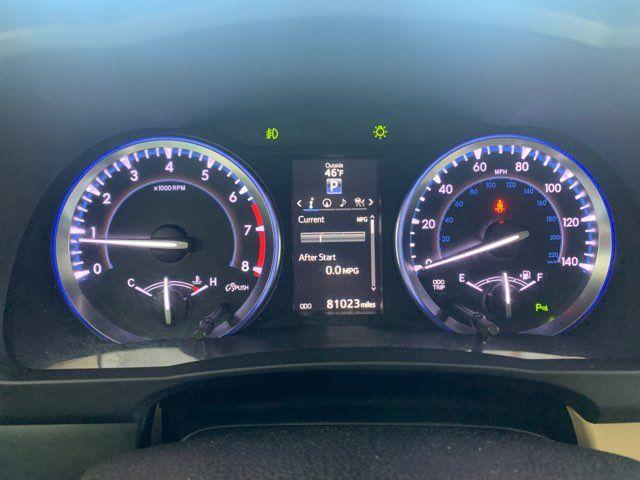 2015 Toyota Highlander Limited in Rome, GA 30165