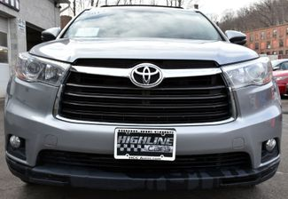 2015 Toyota Highlander XLE Waterbury, Connecticut 10
