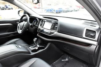 2015 Toyota Highlander XLE Waterbury, Connecticut 29