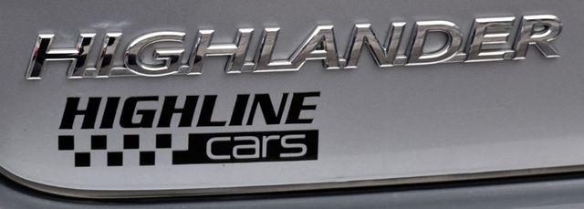 2015 Toyota Highlander XLE Waterbury, Connecticut 16