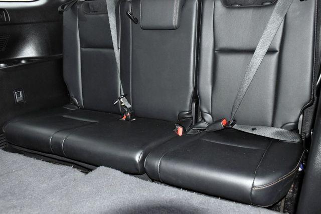 2015 Toyota Highlander XLE Waterbury, Connecticut 24