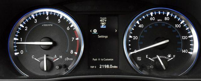 2015 Toyota Highlander XLE Waterbury, Connecticut 41