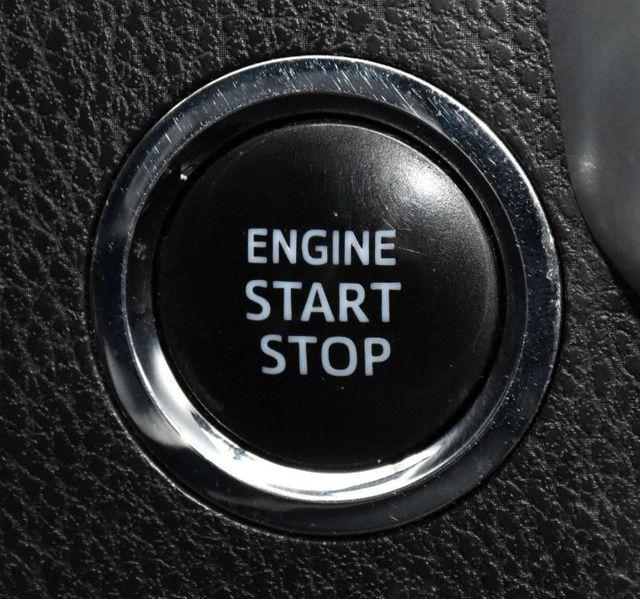 2015 Toyota Highlander XLE Waterbury, Connecticut 42