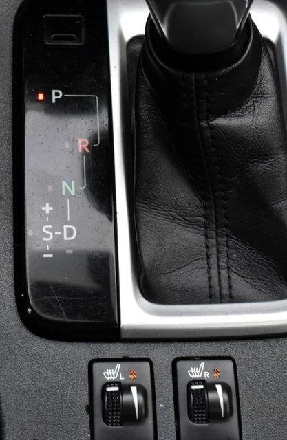 2015 Toyota Highlander XLE Waterbury, Connecticut 49