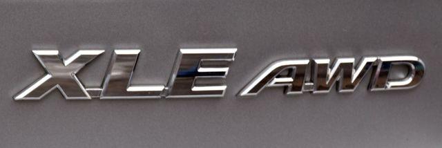 2015 Toyota Highlander XLE Waterbury, Connecticut 17