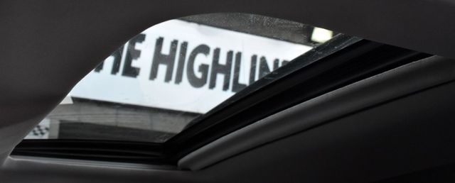 2015 Toyota Highlander XLE Waterbury, Connecticut 44