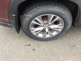 2015 Toyota Highlander XLE  city MA  Baron Auto Sales  in West Springfield, MA