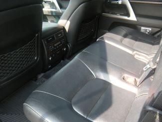 2015 Toyota Land Cruiser Chesterfield, Missouri 16