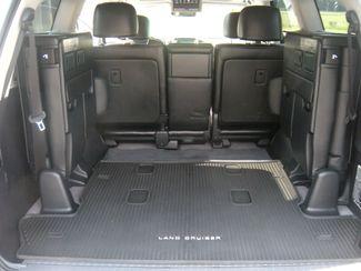 2015 Toyota Land Cruiser Chesterfield, Missouri 25