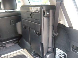 2015 Toyota Land Cruiser Chesterfield, Missouri 26