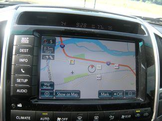 2015 Toyota Land Cruiser Chesterfield, Missouri 32