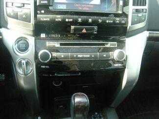 2015 Toyota Land Cruiser Chesterfield, Missouri 35