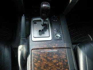 2015 Toyota Land Cruiser Chesterfield, Missouri 36