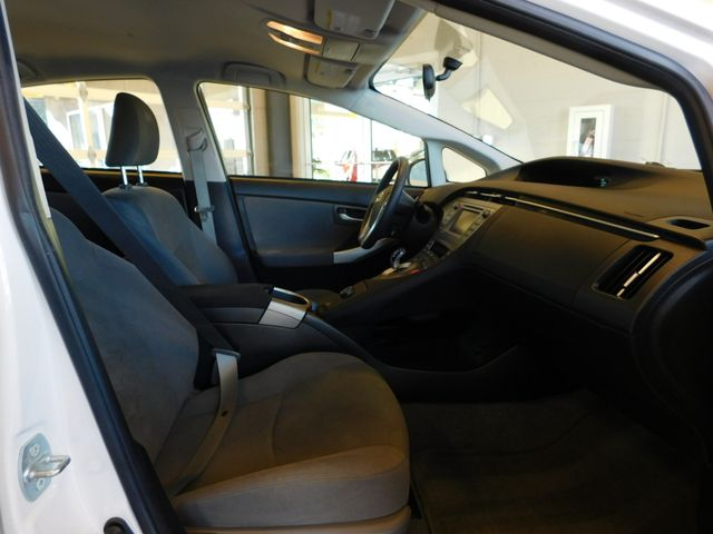 2015 Toyota Prius Three in Airport Motor Mile ( Metro Knoxville ), TN 37777