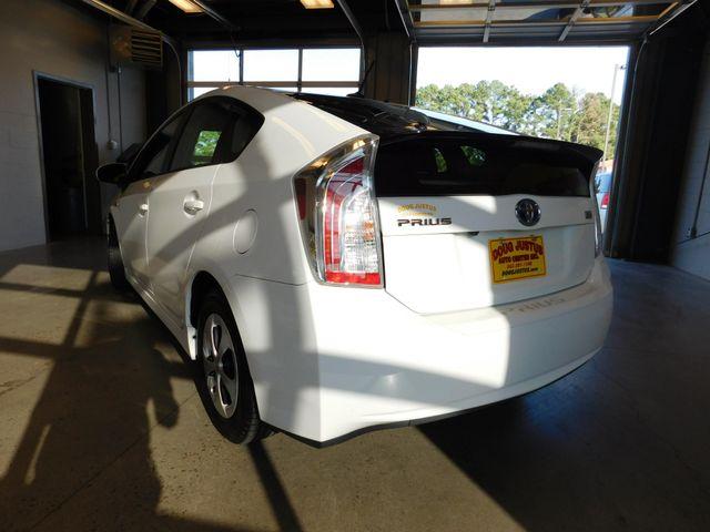 2015 Toyota Prius Three in Airport Motor Mile ( Metro Knoxville ), TN 37777