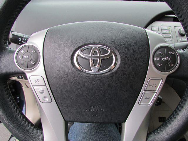 2015 Toyota Prius Five in American Fork, Utah 84003