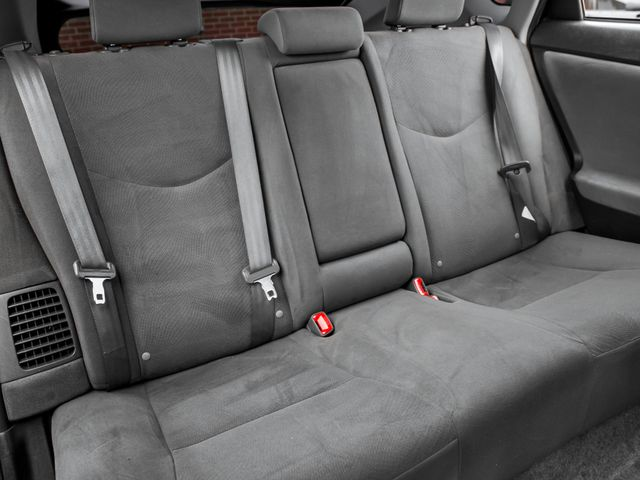 2015 Toyota Prius Two Burbank, CA 13
