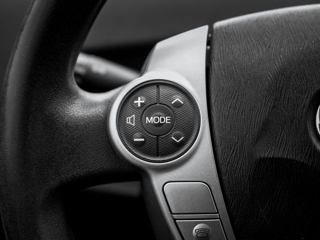2015 Toyota Prius Two Burbank, CA 17
