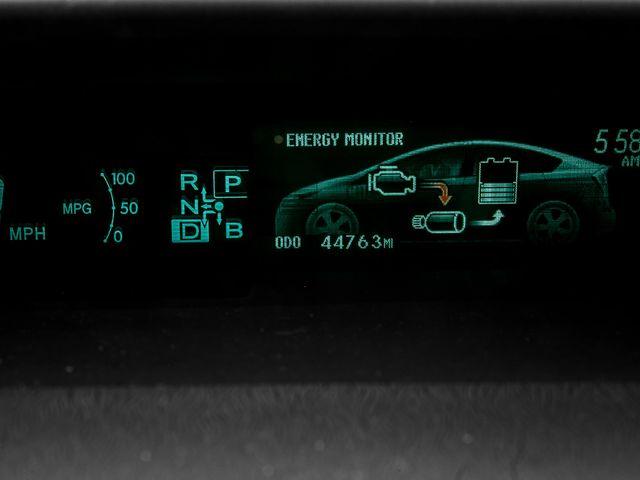 2015 Toyota Prius Two Burbank, CA 25