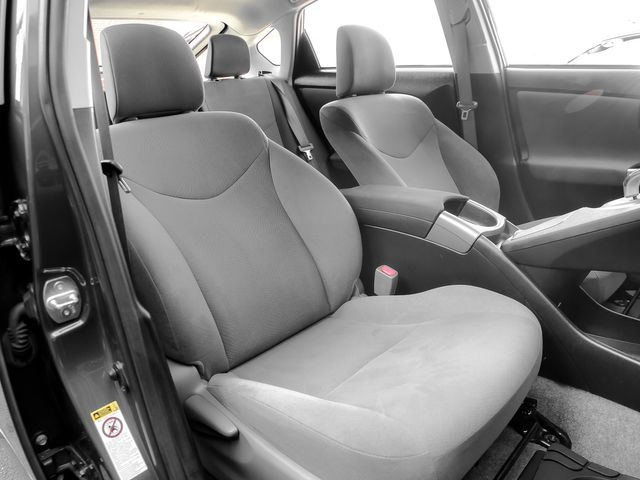 2015 Toyota Prius Two Burbank, CA 12