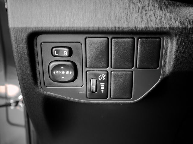 2015 Toyota Prius Two Burbank, CA 19