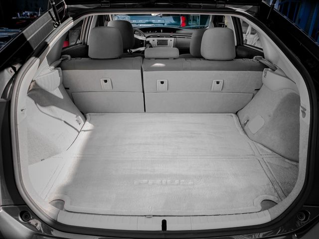 2015 Toyota Prius Two Burbank, CA 20