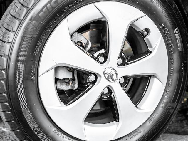 2015 Toyota Prius Two Burbank, CA 27