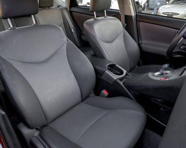2015 Toyota Prius Persona Series Special Edition Burbank, CA 14
