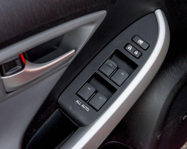 2015 Toyota Prius Four Burbank, CA 18