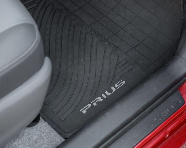 2015 Toyota Prius Persona Series Special Edition Burbank, CA 23