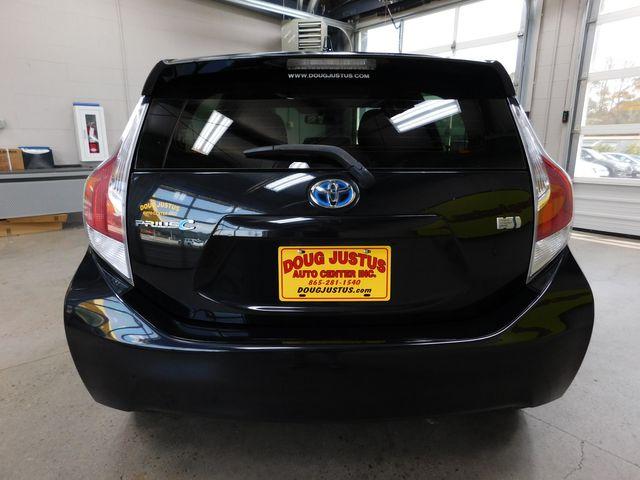 2015 Toyota Prius c One in Airport Motor Mile ( Metro Knoxville ), TN 37777
