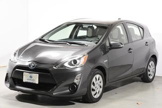 2015 Toyota Prius c Three in Branford CT, 06405