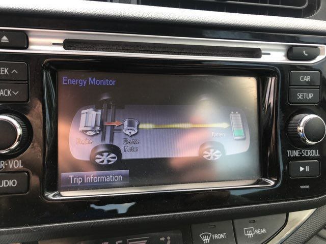 2015 Toyota Prius C in Carrollton, TX 75006