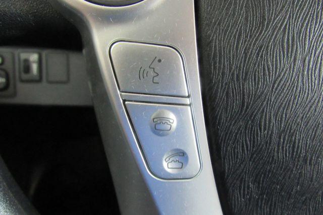 2015 Toyota Prius c One Chicago, Illinois 19