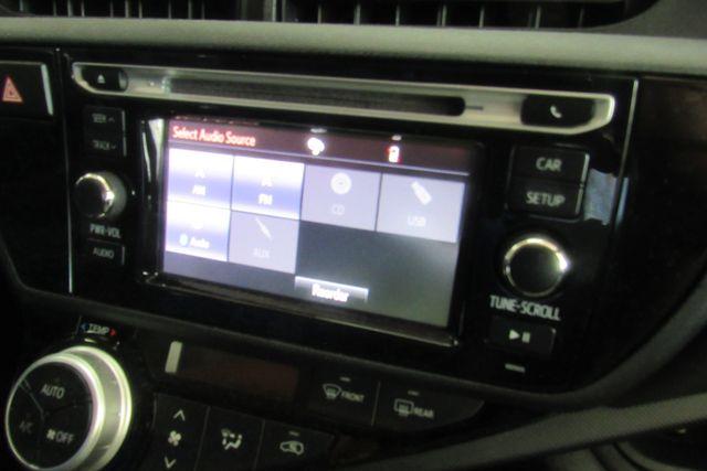 2015 Toyota Prius c One Chicago, Illinois 21